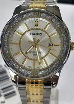 ĐỒNG HỒ CASIO NỮ LTP-1358SG-7AVDF