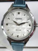 ĐỒNG HỒ CASIO NỮ LTP-1392L-2AVDF