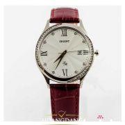 Đồng hồ Orient FUNF8006W0 - Liên hệ: 0981 638 474