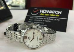 Đồng hồ Orient nữ SSZ45003W0