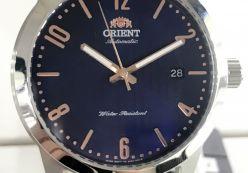 Đồng Hồ Orient Executive Howard FAC05007D0