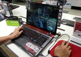 Top 3 laptop cũ đang được bán chạy nhất hiện nay