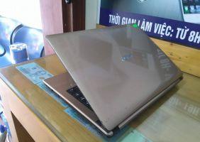 Top 5 laptop cũ dưới 4 triệu đáng mua nhất