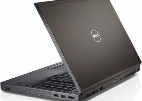 Bán laptop cũ chính hãng Dell Precision M4700 workstation