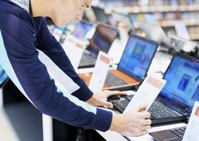 Tư vấn mua laptop cũ dưới 8 triệu giá rẻ tại Hà Nội