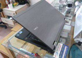 Mua Laptop cũ dưới 4 triệu tại Hà Nội ở đâu