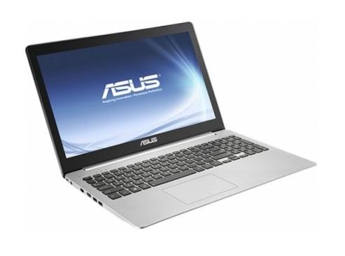 Asus K551LN-XX019D