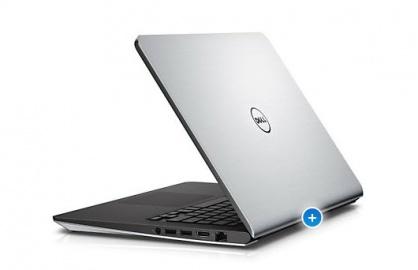 Dell Inspiron 14 5447