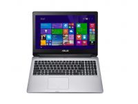 Asus TP550LD-CJ083H Black Metal