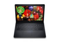 Dell Inspiron 5542 (N5542A)