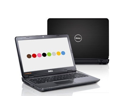 Dell Inspiron 14 N4030