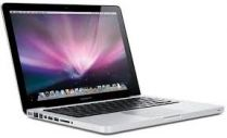 Macbook pro MC700