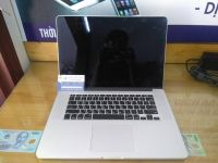MacBook Pro ME293 (RETINA)
