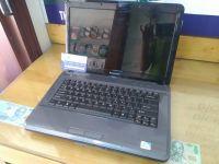 Lenovo IdeaPad G450