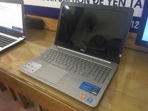 DELL INPIRON 7537
