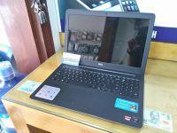 Dell Inspiron 15R N5547