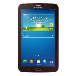 Samsung galaxy tab 2 SM-T211