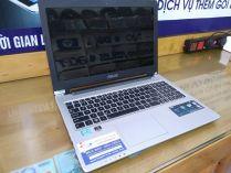 Asus S56CM-XX046R