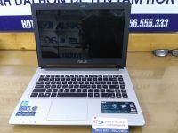 Asus K46CA-WX013