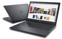 Dell Inspiron 14 N3443