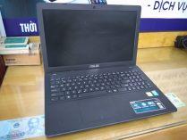 ASUS P550LD Core i7
