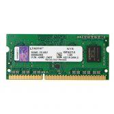 RAM 4G DDR3-PC3 BUS 1333 (KINGSTON)