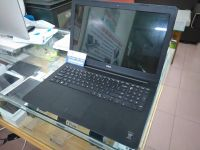 Dell Inspiron N5548