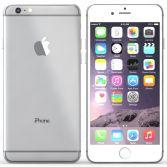 Apple iPhone 6 Plus 16GB Silver (Bản quốc tế)