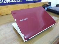 Samsung NC108