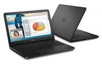 Dell Inspiron 3558 Core i5