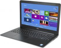 Dell Inspiron N5548 (bạc)