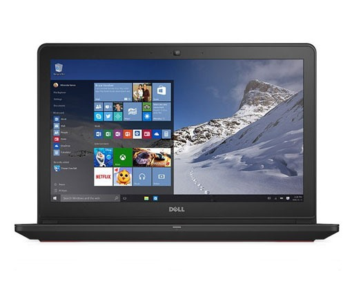 Dell Inspiron N5559
