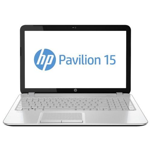 HP Pavilion 15-ab220TU