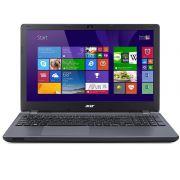 Acer Aspire E5-573-34DD