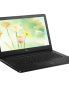 dell-inspiron-3459-i5-6200u-4gb-500gb-win10-400-400x400