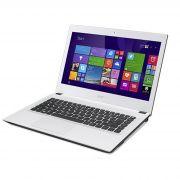 Acer Aspire E5-573-32XA