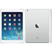 Ipad Air 1 – White – 4G – 16Gb