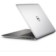Dell Inspiron N7548 Core i7