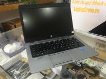 HP Eliterbook 840 G1