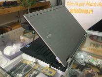 Laptop Dell Latitude E6410