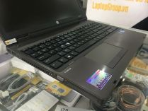 HP Probook 6570B Core i5-3320M 4Gb 320Gb 15.6""