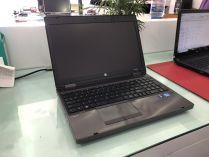 HP probook 6560B: i5-2520M, ram 4Gb