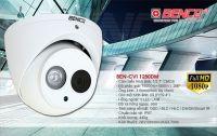Camera BEN - CVI1250DM công nghệ HDCVI