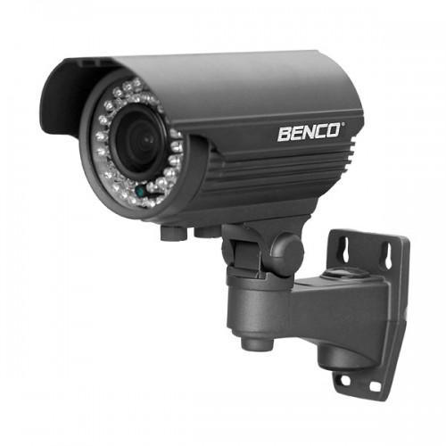 BEN-7321AHD1.3