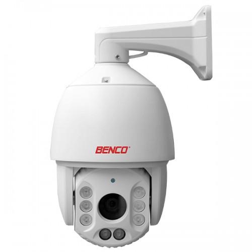 BEN-300TVI2.0