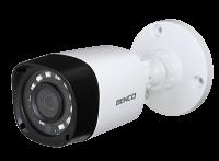 Camera thân hồng ngoại BEN-CVI 1120BP