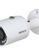 BEN-IPC1430BM