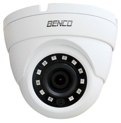 Camera 4K BEN-CVI1430DM