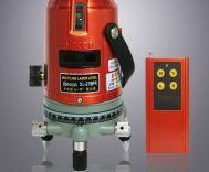 Máy thuỷ bình Laser SINCON SL-270PR