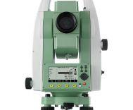 Máy toàn đạc điện tử Leica TS02 - 3''